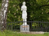 Památník Pohádky máje