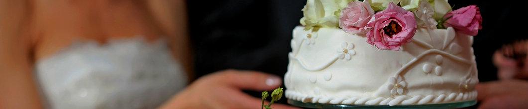 Svatby - Penzion U Němců
